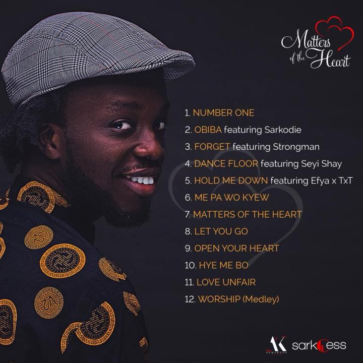 akwaboah-matters-of-the-heart-album.jpg
