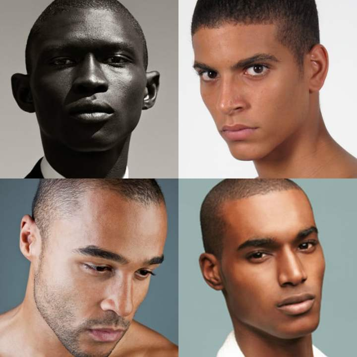 Black-Men-Haircuts-Buzz-Cut.jpg