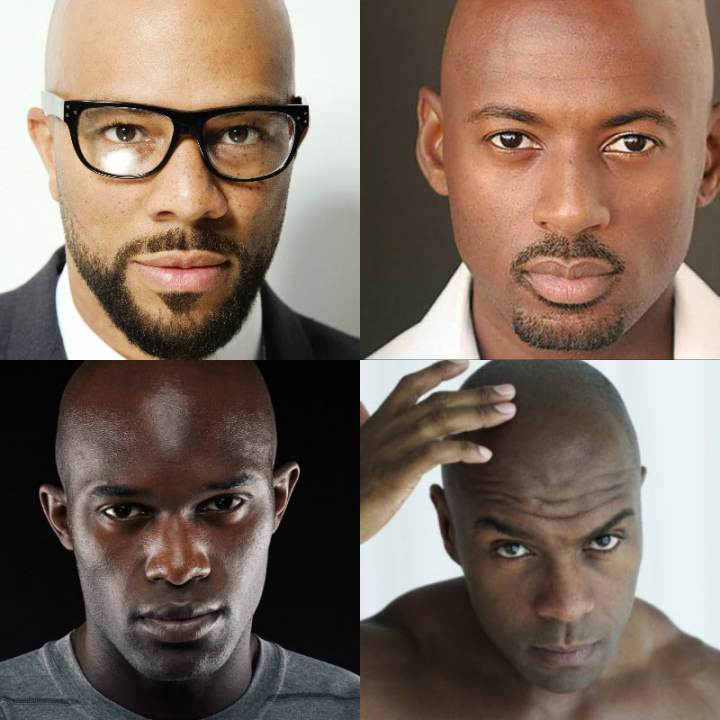 Black-Men-Haircuts-Clean-Shave.jpg