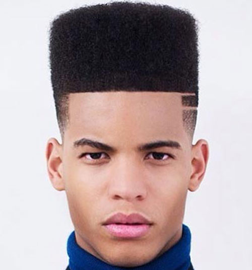 Black-Men-Hairstyles-Flat-Top.jpg