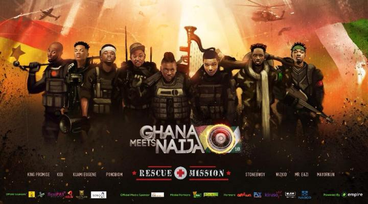 ghana-meets-naija-2018-artist-lineup.jpg