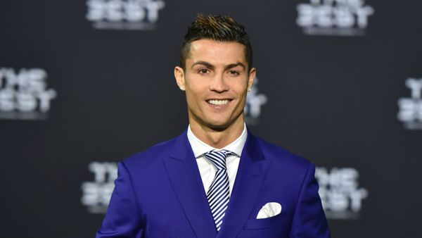 cristiano-ronaldo-the-best-fifa-football-awards-09012017_kduocf9mtdj1gonxjzdhwsj9.jpg