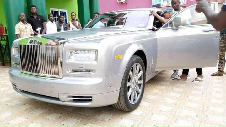 Obinim-Rolls-Royce.jpg