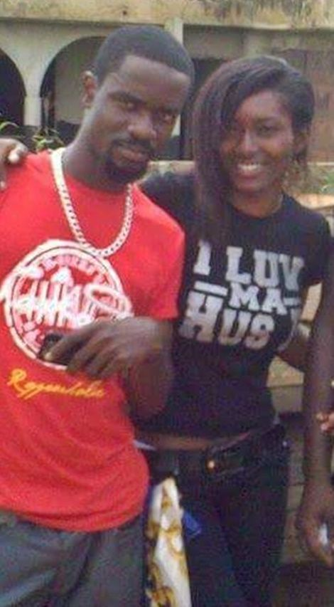 Sarkodie-and-Tracy-old.jpg