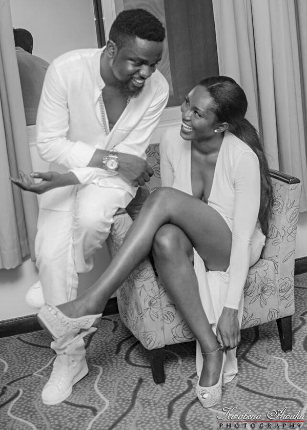 Sarkodie-and-Tracy1.jpg