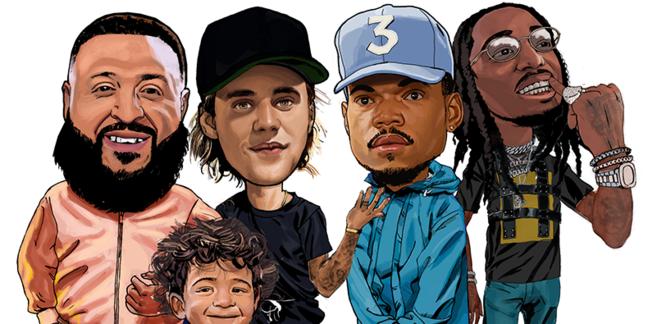 DJ Khaled, Bieber, Chance the Rapper, Quavo.png