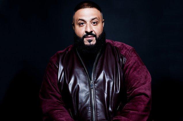 dj-khaled-nov-2017-portrait-billboard-1548.jpg