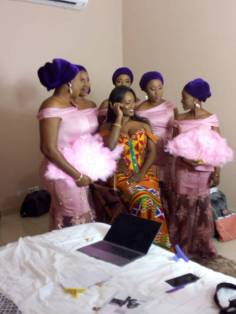 Leaked-photos-from-Sarkodies-traditional-wedding4