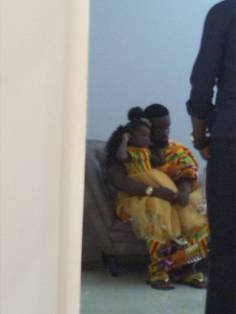 Leaked-photos-from-Sarkodies-traditional-wedding5