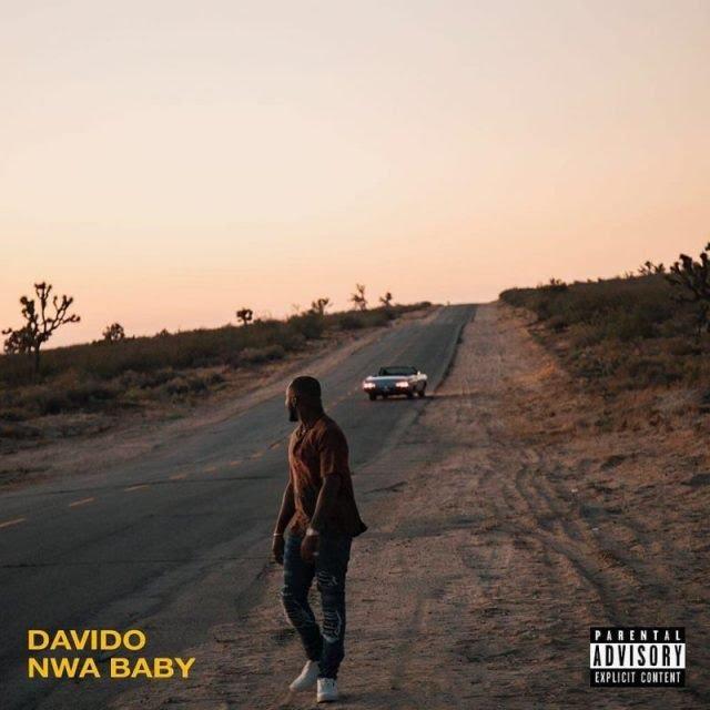 davido-nwa-baby-640x640
