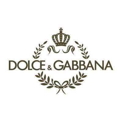 363c29434e634cb6f9f39d49bfcfe7f2--dolce-gabbana-logo-clothing-logo.jpg