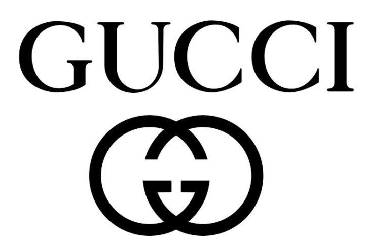 gucci-1-770x498.jpg