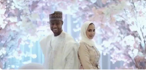 aliko-dangotes-nephew-mohammed-marries-malaysian-billionaires-daughter-video.png