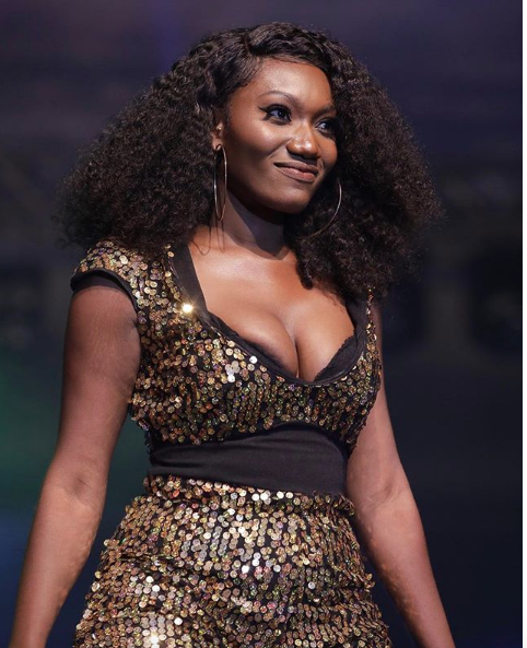 wendy-shay-nice-pic.png