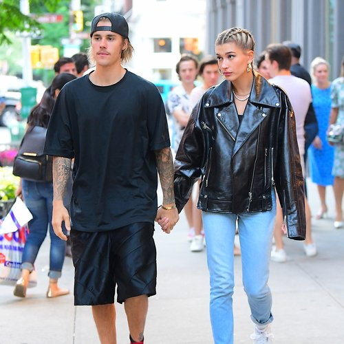 justin-bieber-hailey-baldwin-2018-1529667305-list-tablet-0