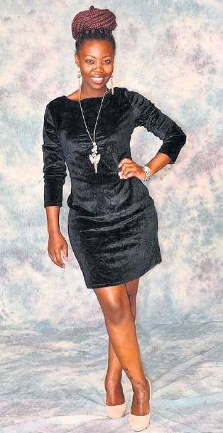 wicked men 2